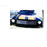 Parabrisas Delantero Y Trasero Chevrolet Malibu 73-77