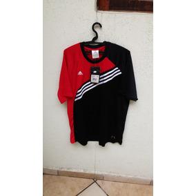 0b99624639d94 Camisa Baseball Adidas - Camisa Masculino em São Bernardo do Campo ...
