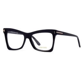 Tommy Hilfiger Replica Armacoes Tom Ford - Óculos Armações no ... 2d9d404088