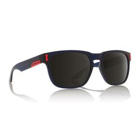 Gafas Dragon Monarch / 27075-414