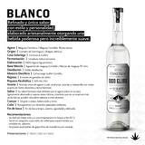 Comiteco Don Elias Blanco