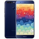 Huawei Honor 8 Pro / V9 Dual Sim 4gb 64gb A Pedido