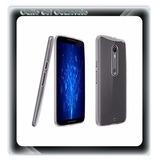 Forro Hydrogel Motorola Moto X Play Xt1561 Xt1562
