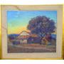 Italo Botti - Esc. Arg., Título: Rancho Cordobés , Año 1969