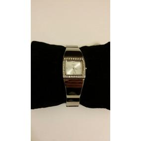 Relógio Bracelete Guess Lindoo