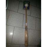 Kit Baseball Tamanaco Incluye Pelota Y Bate Original Hbt26