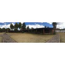 Venta De Casa En Tepeji Del Río, Hidalgo