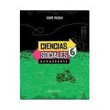 Ciencias Sociales 6 Edelvives Sobre Ruedas Bonaerense