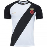 Camiseta Braziline Charanga Flamengo Made Gavea Masculino no Mercado ... 41852e2e2f72a