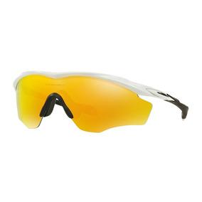 Gafas Oakley M2 Frame Xl Ref. Oo9343-05 Original
