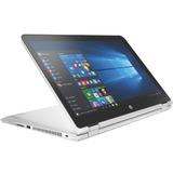 Hp Pavilion X 360 15 Intel I5 8 Ram 1 Tb Edge To Edge Glass
