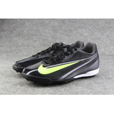 Nike Swift Turf Indoor