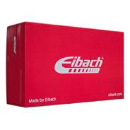 Pro-kit Mola Esportiva Eibach Vw Tiguan Allspace 1.4 Tsi 17+
