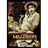 Box Dvd Mazzaropi Vol 02