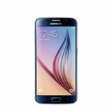 Samsung Galaxy S6 4g Lte Garantía 1 Año Factura Legal