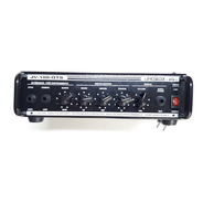 Cabeçote Amplificador Guitarra 60w