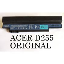 Bateria Netbook Acer D255 D260 D257 522 722