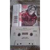 Cassette Quiet Riot - Metal Health 1983 Cbs Hard Rock