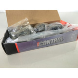 Kit Distribución Altima, Maxima, Murano, Quest Motor V6 3.5