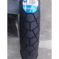 Llanta Trabajo Michelin 3.00 18 M45