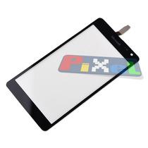 Touch Nokia Lumia 535 V1607 - Pixel -