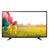 Led Full Hd Lg 43 Lh5100