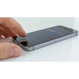 Iphone Se 32gb Original Apple Nuevo En Caja Regalo 4g Gris
