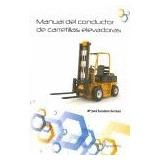 Manual Del Conductor De Carretillas Elevadoras Envío Gratis
