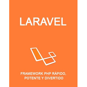 Aprende Laravel Basico / Curso Diseño Web