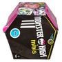 Monster High Minis Juguete Figura Ciegos Paquete, Por 20 -
