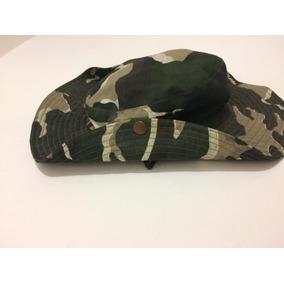 Sombrero Militar Para Dama