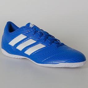 Chuteira Futsal 37 Adidas - Chuteiras no Mercado Livre Brasil f06e4ea0b989f