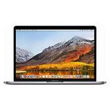 Macbook Pro 13.3 Sg/3.1ghz/8gb/512gb