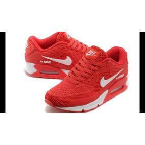 Zapatillas Nike Airmax/zoom Y adidas Consultar!