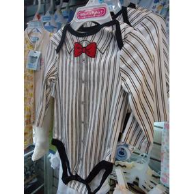 Body Bebés Traje De Gala/ropa Para Bebés100% Algodón