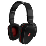 Auriculares Noblex Hp1962 Rolling Stone