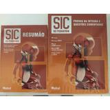 Medcel - Sic R3 Pediatria Resumão E Questões Comentadas