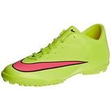 Zapatillas Mercurial Para Hombre Futbol en Mercado Libre Colombia 143b78b755300