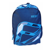 Mochila Reef Original Bordada Estampada K Modelo2017