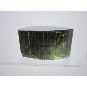 Turmalina Melancia - Mm2016110273 - Mundo Mineral