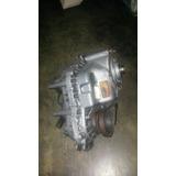 Transfer Ford Explorer Automática 4*4 97-02 Original Usado
