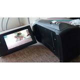 Videocamara Sony Handycam Hdr Cx405 Full Hd Camara