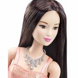 Barbie Japonesa Original Matel