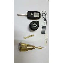 Bora Jetta Vw Modelo 2010-2011 Kit Switch,puerta Y Llave
