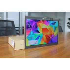 Tablet Samsung Galaxy Tab S Seminueva