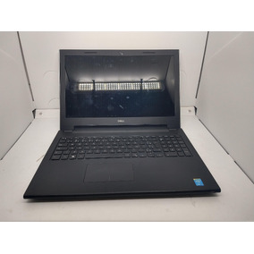 Notebook Dell Inspiron 15 I15-3542 I3 4gb 500gb 15,6