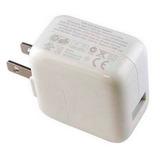 Cargador Apple Ipad 2 3 4 Air Mini Tipo Orignal Iphone 5 6
