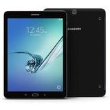 Tablet Samsung Galaxy S2 9.7 - Procesador 1.8