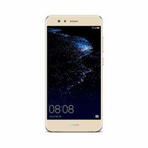 Celular Huawei P10 Lite 4g 12 Mp Octa-core 32 Gb Dual Dorado