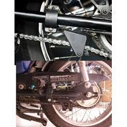 Esticador Tensor De Corrente De Moto Cg Titan 125 150 Yes